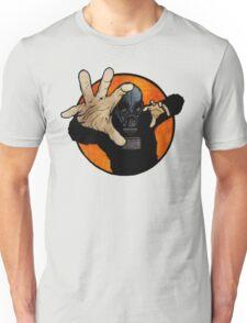 Hocus Pocus V2 Unisex T-Shirt