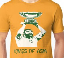 Kings of Asia Unisex T-Shirt