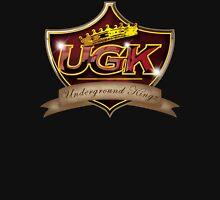 UGK Underground Kings Unisex T-Shirt