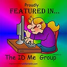 ID Me Feature Banner by yeuxdechat