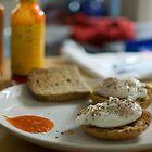 breakfast of kings by petrolaltgone