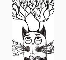 My deer cat - Winter is coming Unisex T-Shirt