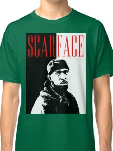 Scarface Little Classic T-Shirt