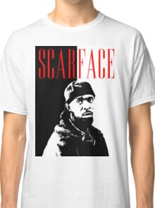 Scarface Little Classic T-Shirt