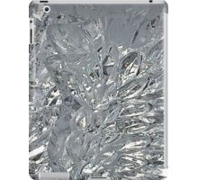 Arosa Ice Eagle iPad Case/Skin