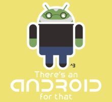 Android Jobs Kids Clothes