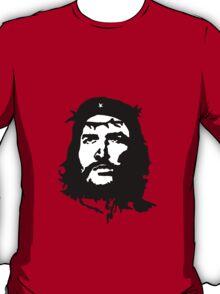 che jesus T-Shirt
