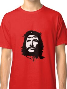 che jesus Classic T-Shirt