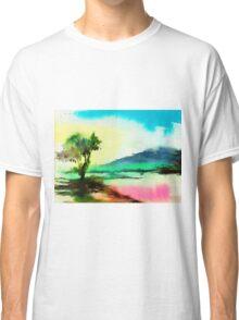 Dreamland Classic T-Shirt