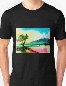 Dreamland T-Shirt