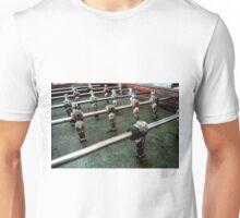 Arcade Football  Unisex T-Shirt