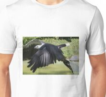 At A Stretch Unisex T-Shirt