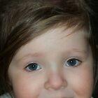 Little Beauty by Leah wilson