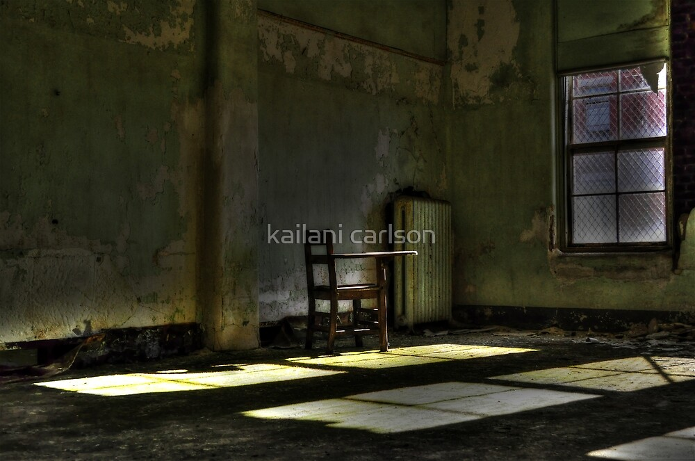 Sunlight Stretching Timetable by MJD Photography  Portraits and Abandoned Ruins