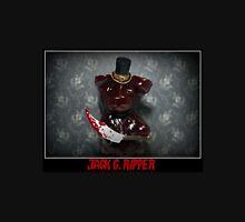Jack G. Ripper Unisex T-Shirt