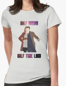 Doctor Donna - Doctor Who T-Shirt