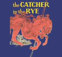 Catcher in the Rye Unisex T-Shirt