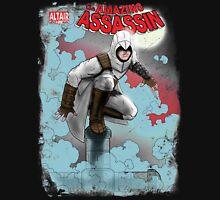 The Amazing Assassin Unisex T-Shirt