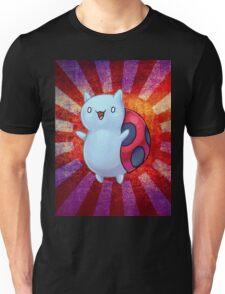 Catbug Parade Unisex T-Shirt