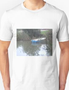 For messing about on the water T-Shirt
