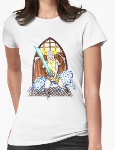 Norn Homestead Defender T-Shirt