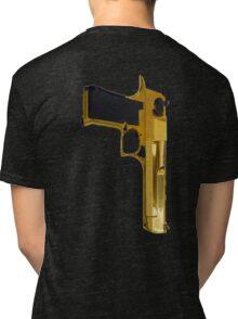 Deagle Tri-blend T-Shirt