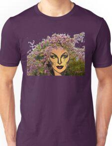 Spring Fairy Unisex T-Shirt