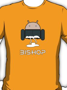 Bishop - Droid Army T-Shirt