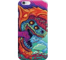 Hyper Beast Phone Case  iPhone Case/Skin