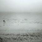 Walk to the Water by Paul Finnegan
