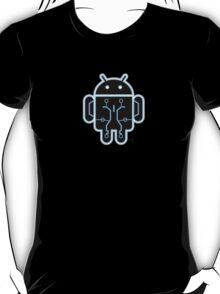 Trondroid (no text) T-Shirt