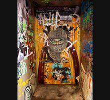 Melbourne Graffiti 10 hoodie Hoodie