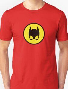 Catwoman Emblem T-Shirt