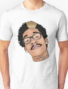 Wiz Khalifa T-Shirt