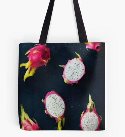 fruit 7 Tote Bag