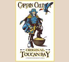 The Captain Makes It Happen Unisex T-Shirt