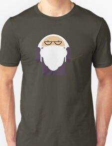 Dumbledroid T-Shirt