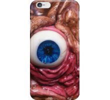 Eye See You iPhone Case/Skin
