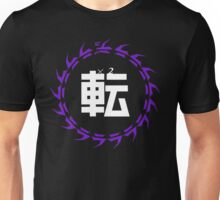 Durarara X2 Shou Unisex T-Shirt