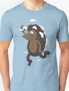 Air Hedgehog T-Shirt
