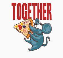 Always Together - For Him Unisex T-Shirt