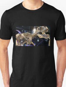King's Bones Unisex T-Shirt