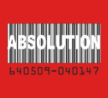 Hitman Absolution by borstal