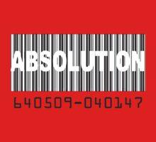 Hitman Absolution by borstal
