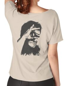 Fact or Fiction  Women's Relaxed Fit T-Shirt