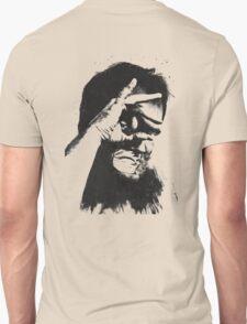 Fact or Fiction  Unisex T-Shirt