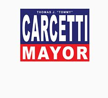 Carcetti for Mayor T-Shirt