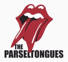 The Parseltongues White by SevenHundred