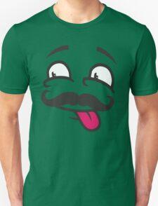Joyful Smile T-Shirt
