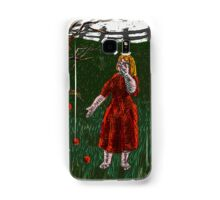Scene from a Dream Samsung Galaxy Case/Skin